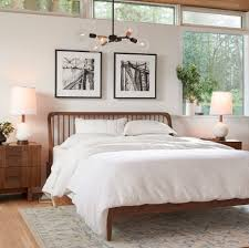 chandelier night stand l how to choose bedroom lighting