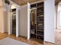 closet wardrobe systems ikea closet systems favorites closet