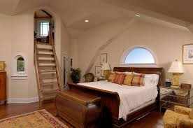 Simple Wooden Box Bed Designs Bedroom Fascinating Modern White Master Bedroom Decoration Using