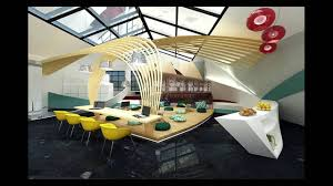 Home Study Interior Design Courses Uk Other Interior Design Architecture Contemporary On Other With