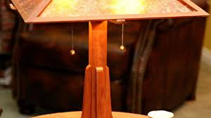 brown l shades table ls insider mica shade table l 6 way pro hongsengmotor small mica