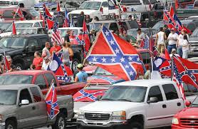 Rebel Flags Images Why Do People Fly The Confederate Flag Other Than To Show People