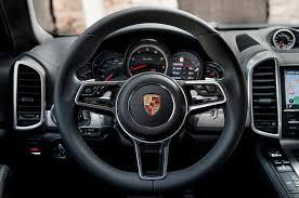 porsche cayenne s 2014 2014 porsche cayenne turbo drive
