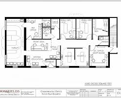 single story house plans www hirota oboe wp content uploads 2018 02 one