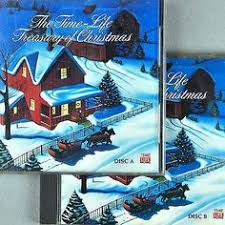christmas classic orginal vol 2 compile by djeasy ultimate songs collection the power of time