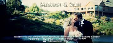 meghan u0026 seth u2013 skytop lodge wedding film u2013 skytop pa lehigh