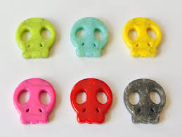 halloween beads wholesale compare prices on acrylic turquoise bead online shopping buy low