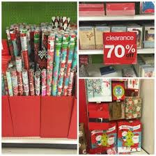 clearance christmas wrapping paper target christmas wrapping paper christmas decore