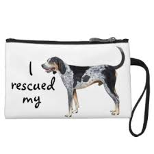 bluetick coonhound apparel bluetick coonhound bags u0026 handbags zazzle