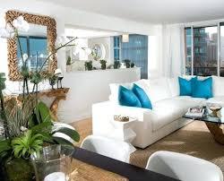 living room miami beach living room miami beach thecreativescientist com