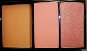 golden color shades 100 golden color shades amazon com golden rose luxury rich