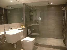 shower room layout shower room designs layout 4 shower room design ideas photos