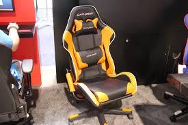 fauteuil de bureau sport chaise de bureau prix chaise de bureau prix aperau chaise de