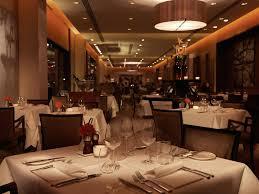 Red Wall Garden Hotel Beijing by Min Jiang Queens Park A Michelin Guide Restaurant