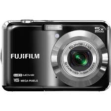 fujifilm finepix ax655 manufacturer refurbished 16mp digital