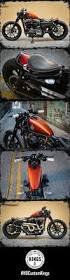 best 25 vintage motorcycle parts ideas on pinterest motorcycle