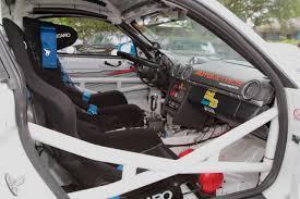 2007 porsche cayman s for sale 2007 cayman s for sale autometrics motorsports