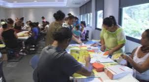 horaires bureaux de vote horaires des bureaux de vote pour les législatives
