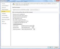 microsoft access download