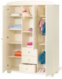 armoire for kids kids bedrooms how to get them organized