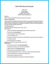 Banker Resume Example by Banker Resume Template Billybullock Us