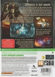 Diablo Meme - diablo iii reaper of souls ultimate evil edition 2014 xbox