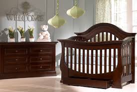 Baby Cache Convertible Crib Safe Baby Cribs Durable Baby S Bed Convertible Crib Safety