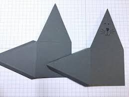 pyramid box tutorial splitcoaststampers