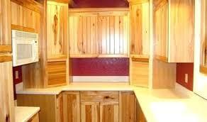 menards kitchen cabinet door knobs kitchencabinets kitchen cabinets unfinished kitchen