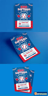 flyer templates free download ae project vector stock web