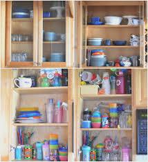 Ikea Cabinet Organizers Kitchen Simple Ikea Kitchen Cabinet Organizers Home Decor