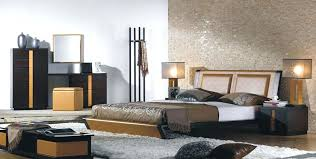 contemporary king bedroom sets u2013 siatista info