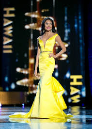 Cheap Gowns Miss America 2017