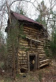 One Story Log Cabins 1221 Best Log Homes Images On Pinterest Log Cabins Cabin Fever