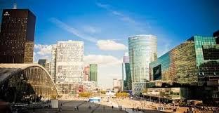 immobilier de bureaux immobilier de bureaux le marché parisien surévalué de 15 à 30