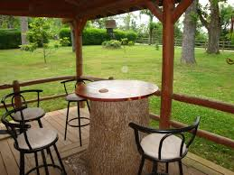 Pictures Of Tree Stump Decorating Ideas Tree Stump Table Singapore On With Hd Resolution 1200x797 Pixels