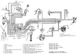 fiat stilo wiring diagram blonton com