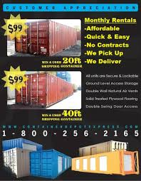 container depot express steel storage containers steel shipping