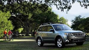 off road subaru forester the 2010 subaru forester 2 5x premium an u003ci u003eaw u003c i u003e drivers log