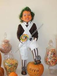 Champagne Bottle Halloween Costume Cute Halloween 2014 Blueberry Costume Blueberry