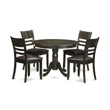 Small Table And Chairs For Kitchen Miscellaneous Small Kitchen Table And 2 Chairs Small Kitchen