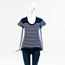sacai luck sacai tops blouses for women ebay