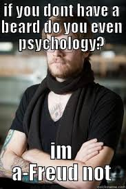 Psychology Meme - psychology meme quickmeme
