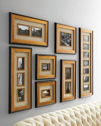 large collage picture frames for wall frame decorations