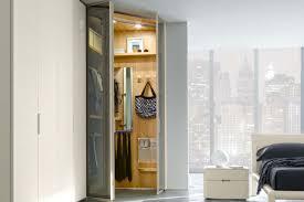 Armadi Ikea Misure by Dugdix Com Camere A Soppalco Per Adulti