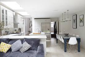 houzz kitchens with islands elegant houzz grey kitchen khetkrong