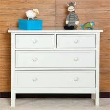 kids dressors white dressers for kids best kids dressers images on kids dressers