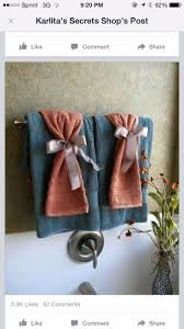 35 best bathroom colors images on pinterest room home and