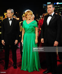 sultan hassanal bolkiah wives king michael of romania photos u2013 pictures of king michael of
