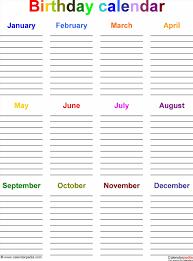 free word templates resume blank word templates free calendar free printable microsoft word samples doc templates u doc word templates free free word templates resume u best